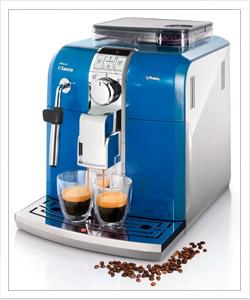 Чтобы не проводить ремонт кофемашин Saeco, следите за составными частями электроприбора