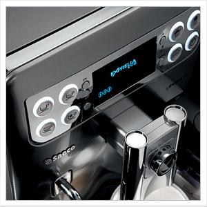 Дешевый ремонт кофеварок - единственное преимущество перед кофемашинами